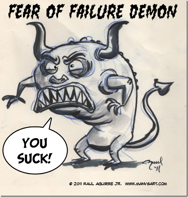fear_of_failure_demon1