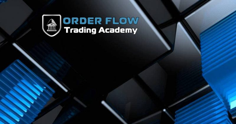 What is Order Flow Trading?